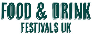 Food and Drink Festivals UK